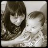 Mommy feeding BB (2013-05-28_1652)