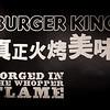 Chinese Burger King Ad (2014-04-14_C9043)
