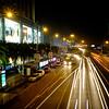 Busy Street Light Ghosts (2014-04-25_F2239)