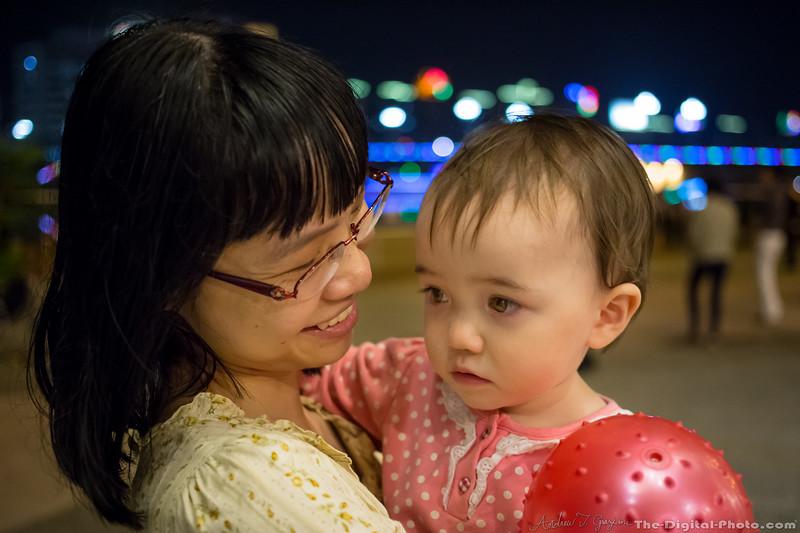 Mum and PJ (2013-10-09_2985)