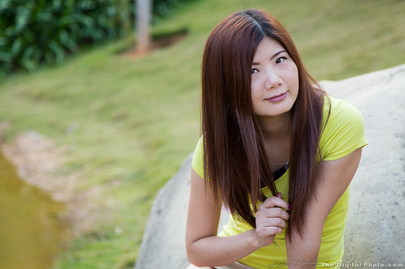 Ling Ling (2013-10-31_3540)