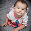 Cute Baby Pose (2013-09-23_2763_8x10)