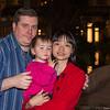 Family Photo (2014-02-01_7735)