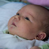 Peggy Jean 18 days old (2012-04-26_1325)