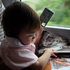 Peggy on the train (2014-04-14_F1613)