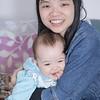 ISO 6,400 Portrait (2013-05-02_0947)