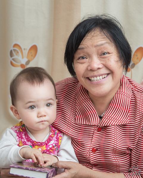 PJ & Grandma Portrait (2013-05-07_1058-8x10)