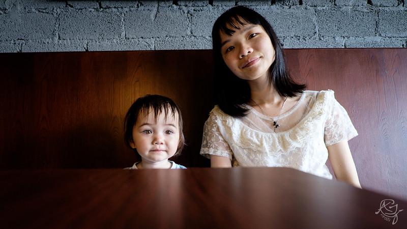 Mommy & Baby (2014-05-20_F2495)