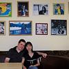 Me & Wife (2014-04-14_F1699)