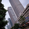 Bank of China Tower and Hilton (2014-04-16_F1985)