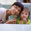 Mommy & Daughter 2014-08-07_0091