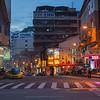 Street Scene at Night (2013-05-10_1206)