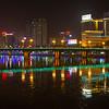 Nighttime Cityscape (2013-05-13_1318)