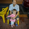 Outdoor Baby Portrait (2013-10-09_3031)