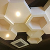 Lavazza Cafe Ceiling (2014-04-14_A4073)
