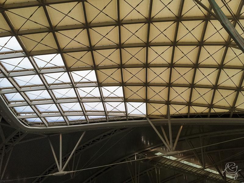 Guangzhou Station (2014-04-14_A4054)