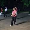 Tai Chi (2013-05-05_1035)