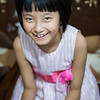 Cute little girl (2013-05-19_1418)