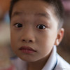 Boy's Portrait - Super BOKEH! (2013-11-06_3816)