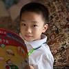 Little Boy - Sly Portrait (2013-11-06_3825)