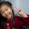 Happy Little Girl (2013-10-21_3213)