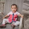 Baby lounging around (2013-09-09_2592)