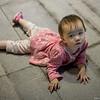 Laying on the sidewalk (2013-10-14_3123)