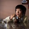 Bili & Coffee (2013-11-22_5245)