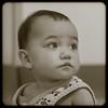 Side Portrait (2013-05-28_1682)