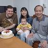 Family Birthday Photo (2013-02-28_2527-8x10)