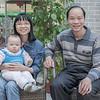 Family portrait (2013-03-08_1005-8x10)