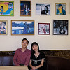 Wife and Brother (2014-04-14_F1696)