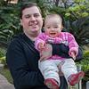 Father & Daughter Portrait (2013-03-04_0956)