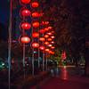 Lanterns on posts (2013-05-10_1232)