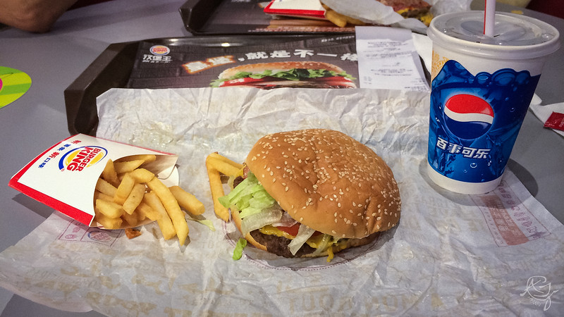 Chinese Whopper (2014-04-14_A4066)