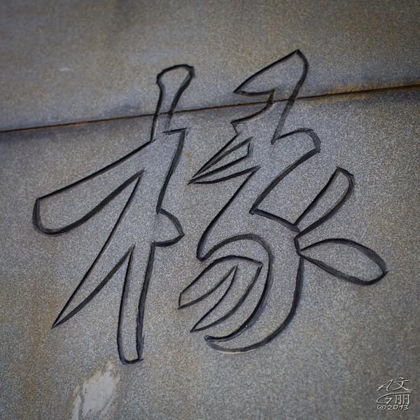 2013-03-21_2778