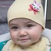 Cutie Pie (2013-01-11_2012-8x10)