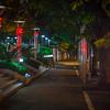 Mao Feng Park Steps (2013-05-10_1239)