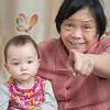PJ & Grandma (2013-05-07_1057-8x10)
