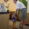 PJ, Mommy & Grandpa (2013-08-18_2458)