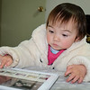 Peggy's iPad 2014-03-10_F0176