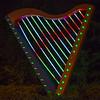 Harp Light in Park (2013-05-05_1028)
