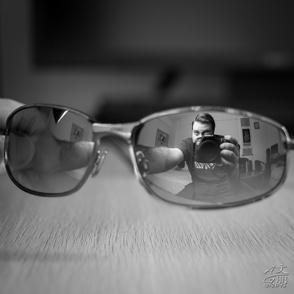 Self Portrait (2013-04-03_0469)