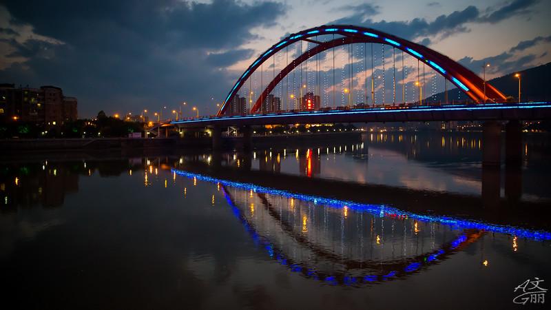 Bridge in blue (2013-05-27_1589)