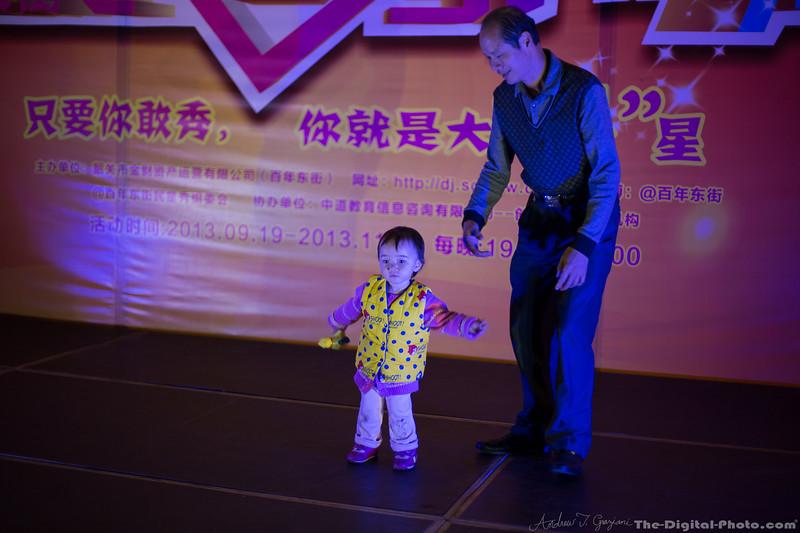 Disco Dancing (2013-11-11_4365)
