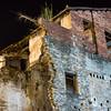 Urban Ruins (2013-10-14_3109)