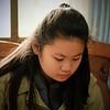 Fuji X-E2 Toy Camera Effect on Portraits (2014-03-09_F0149)