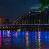 Multicolored Bridge (2013-05-10_1229)