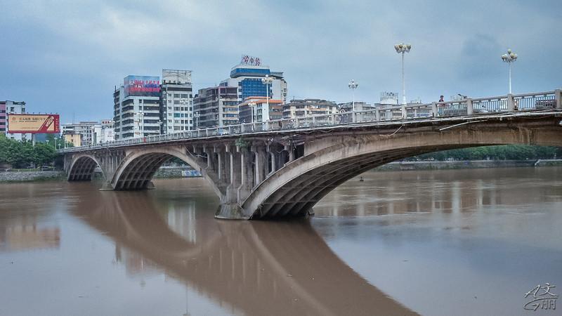 Feng Cai Bridge (2013-05-02_2300)