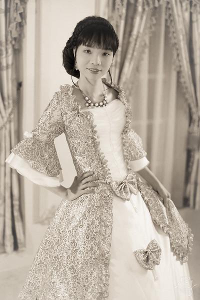 Chinese Cinderella (2014-04-16_9221)